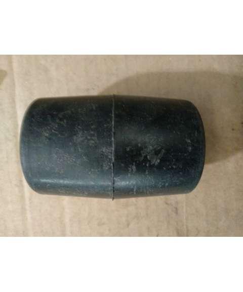 MANGUITO REDUCCION GOMA50-40mm