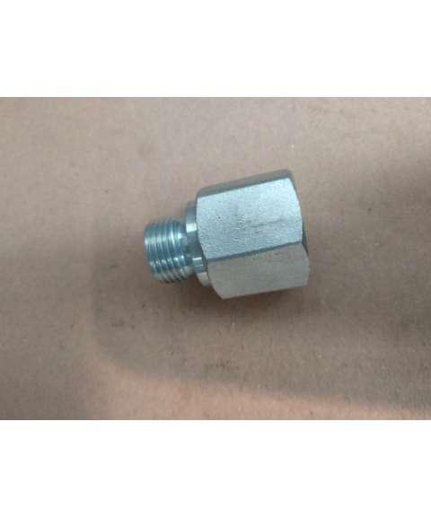 ADAP. M18X150 H1/2