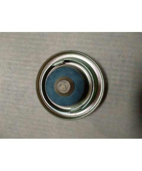 TAPON  GASOIL      261157-2