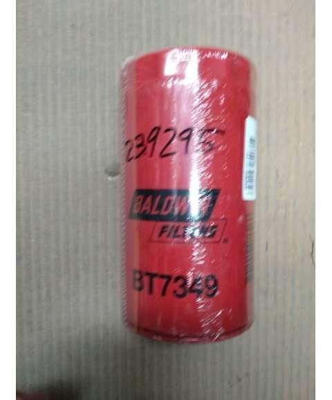 FILTRO BT7349 -
