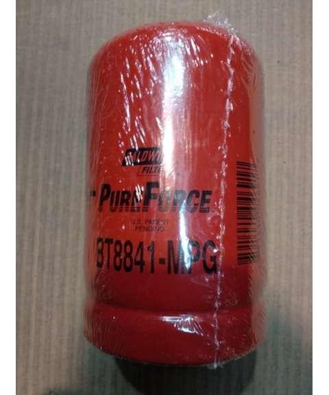 FILTRO HIDRAULICO BT8841-MPG -
