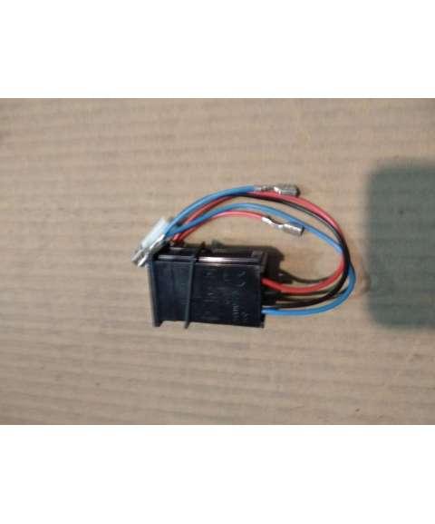 Vigilancia de baterías 24 V BR