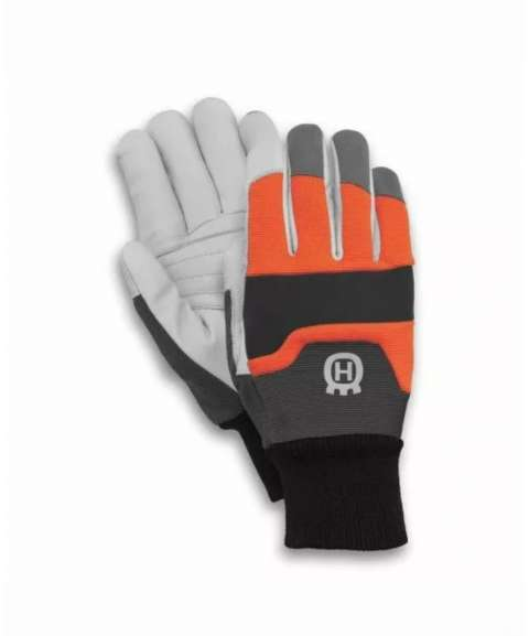 GUANTES ANTICORTE T-9
