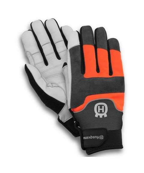 GUANTES ANTICORTE T-8