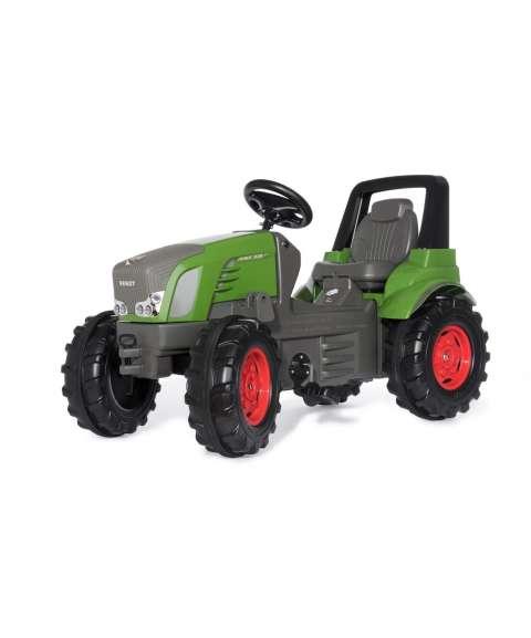 Tractor Fendt 939 Vario