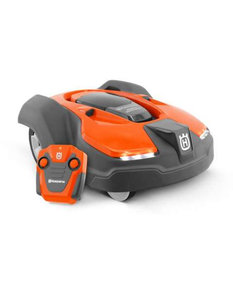 Automower Robot juguete