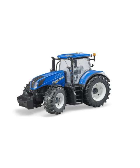Tractor NH T7.315