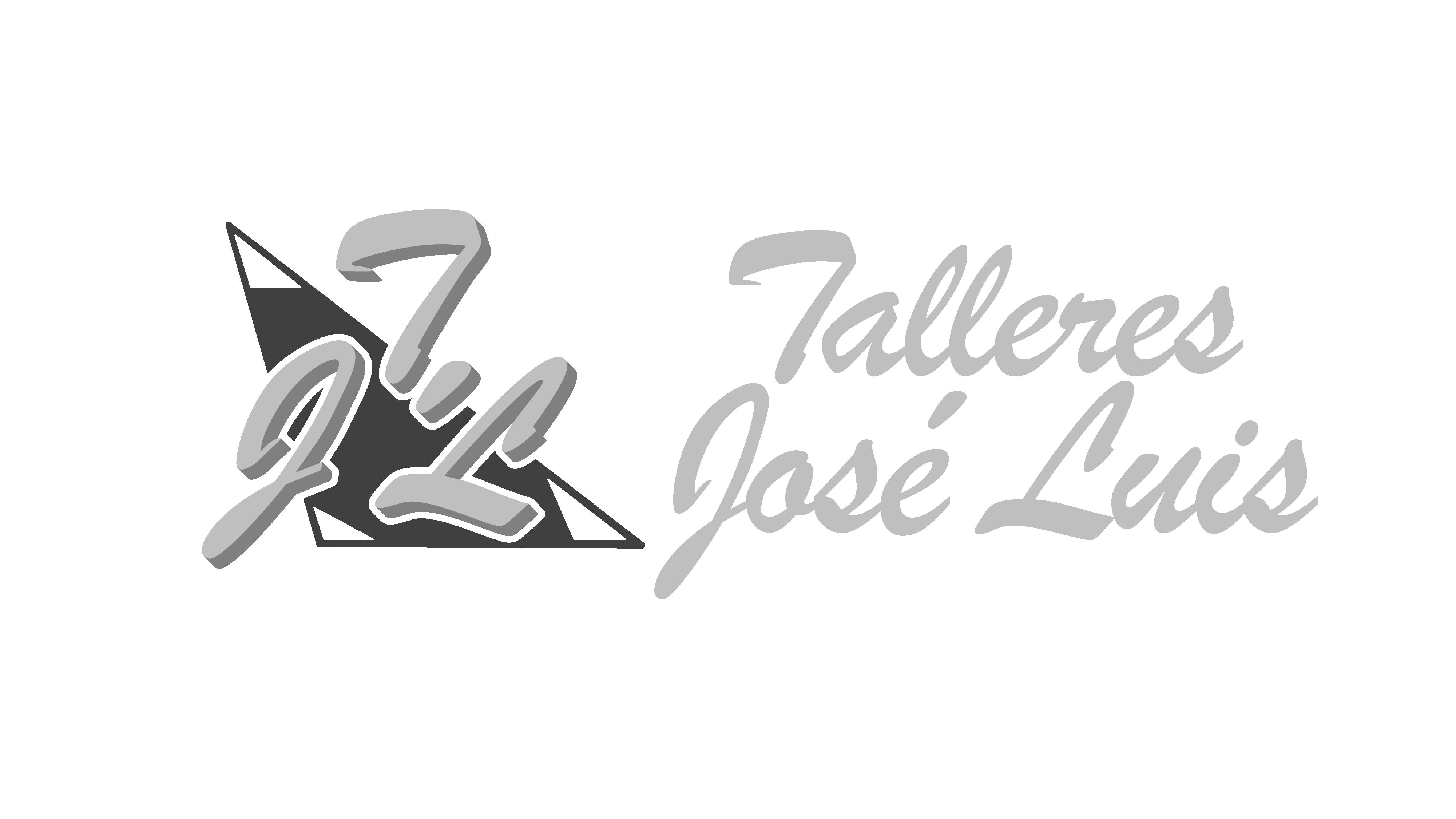 Talleres Jose Luis
