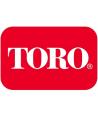 TORO RIVERSA