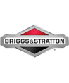 BRISS STATON